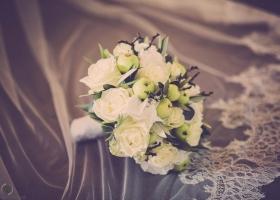 bryllupsfoto-24