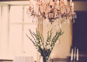 bryllupsfoto-5