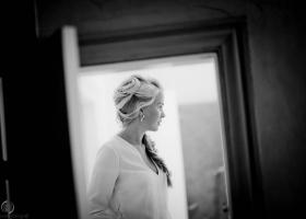 bryllupsfoto-21