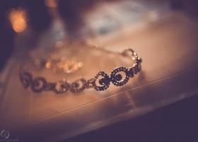 bryllupsfoto-27