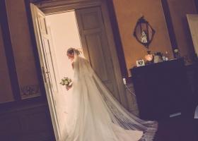 bryllupsfoto-37