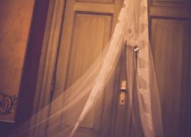 bryllupsfoto-4