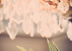 bryllupsfoto-42