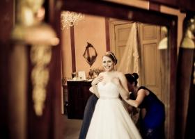 bryllupsfoto-51