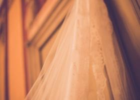 bryllupsfoto-6