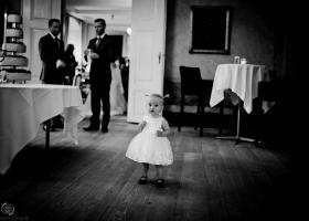 bryllupsfoto-69