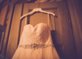 bryllupsfoto-9