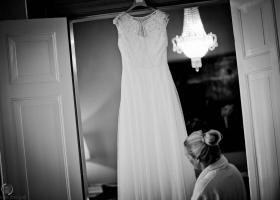 bryllupsfoto-14