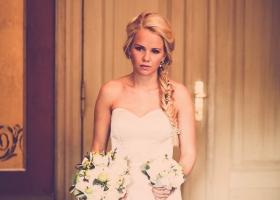 bryllupsfoto-35