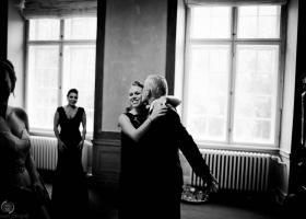 bryllupsfoto-57