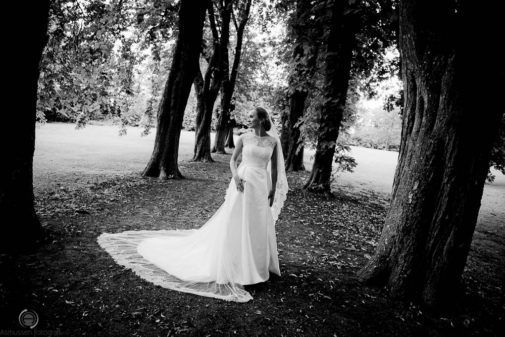 bryllupsfoto-47
