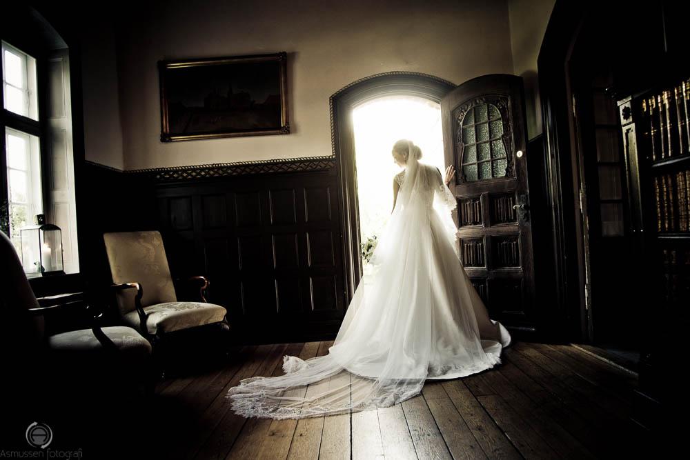 bryllupsfoto-55