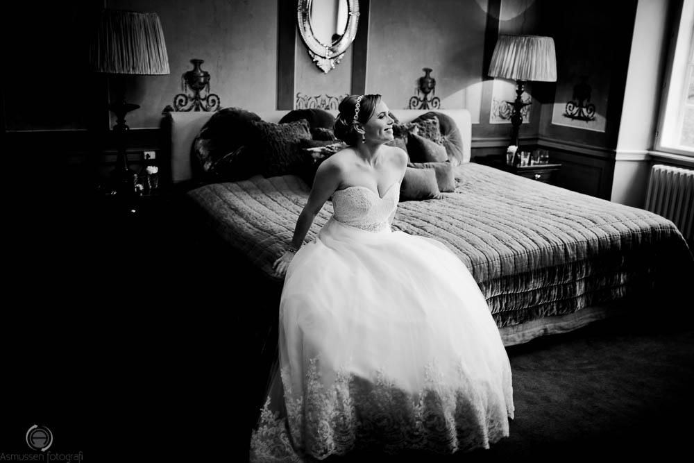 bryllupsfoto-58